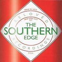 Southern Edge 1