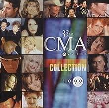 cma awards 2018 cd