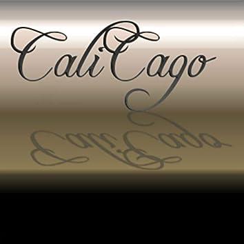CAliCago