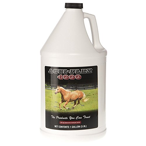 Cox Veterinary Acti Flex Joint Compound Gallon
