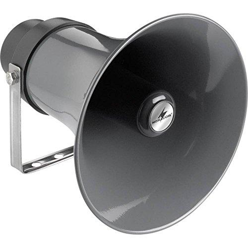 Monacor IT-30 Hornlautsprecher
