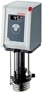 JULABO 068058 Thermostat à immersion CD, Amb. à +150 degré C, 15 l/min 0,35 bar