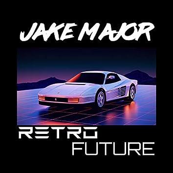Retro Future
