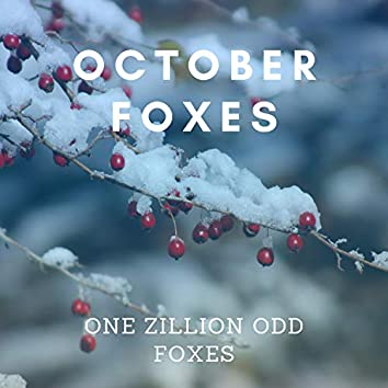 October Foxes