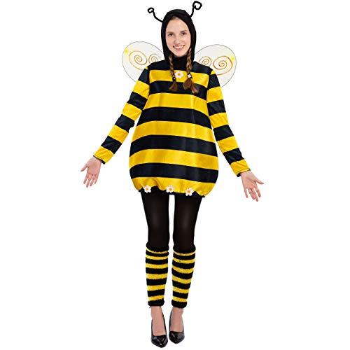 Spooktacular Creations Unisex Bee Y…