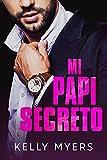 Mi Papi Secreto