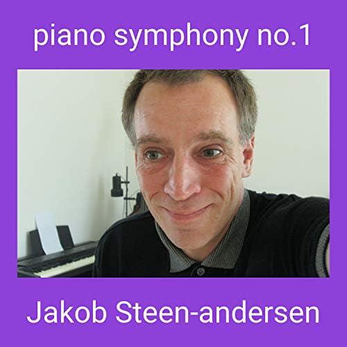 Jakob Steen-andersen