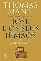 José e os Seus Irmãos - II