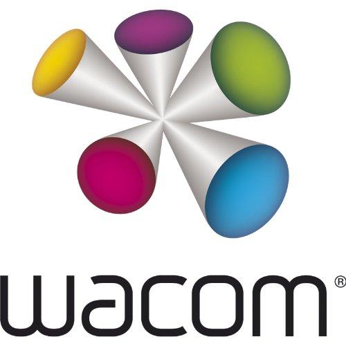 Wacom PST-A036 Graphire4 Stifthalter
