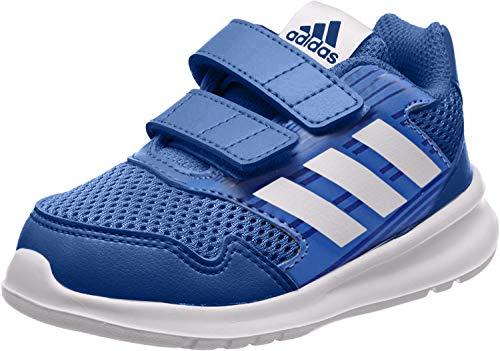 scarpe pittarello adidas Altarun CF K