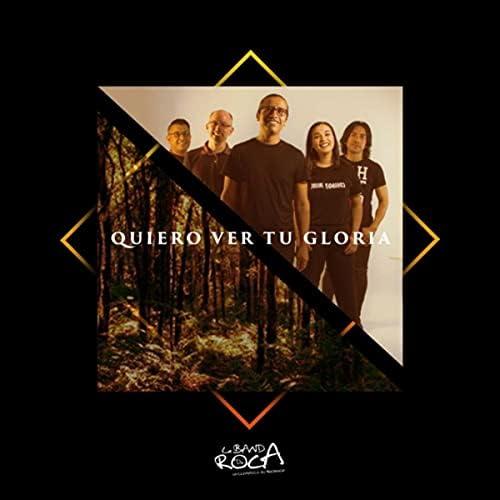 La Banda de Roca feat. Mike Reyes