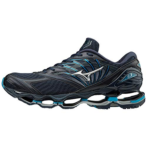 Mizuno Chaussures Wave Prophecy 8