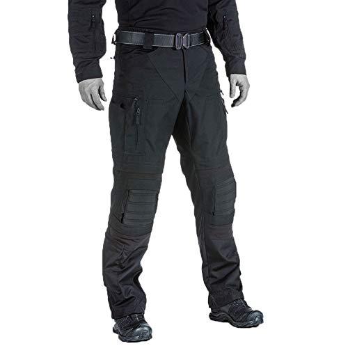 Herren Tactical Wanderhose Camouflage Outdoor Atmungsaktiv Cargo Militär Hose Mit Multi Taschen Jagdhose wasserdichte Kampfhose (Ohne Gürtel),XXL