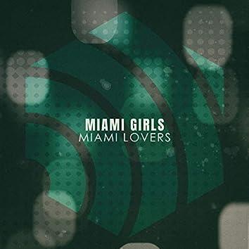 Miami Girls