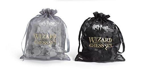 Le Noble Collection Wizard Jeu...