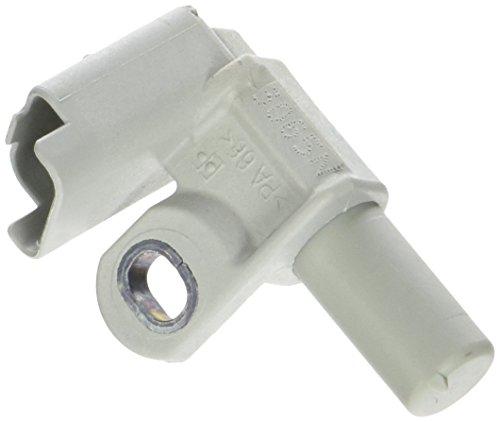 Metzger 0903031 Original Ersatzteil Sensor, Nockenwellenposition