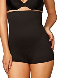 Best Body Shaper for Plus Size