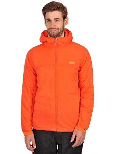 Herren Snowboard Jacke Völkl Pro Insulator Jacket