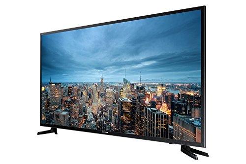 Samsung UE65JU6000W 65