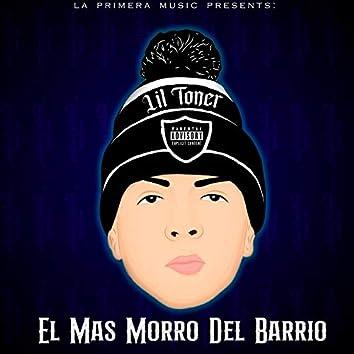 El Más Morro Del Barrio