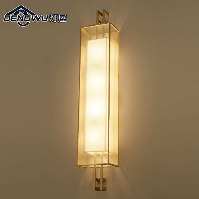 StiefelU LED Wandleuchte nach oben und unten Wandleuchten Wohnzimmer Wand Lampen hotel restaurant Zimmer über der Strae Flur Treppe funktioniert Licht Schwarz +5 WLED, DW-B 0913-120