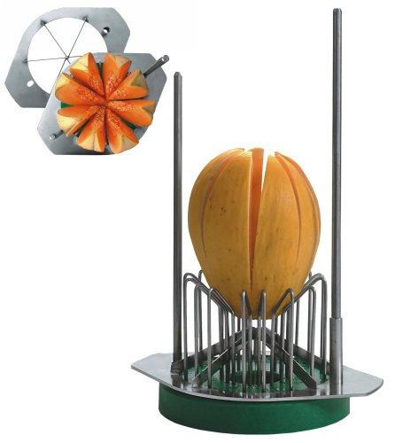 Neumärker 05-50529 - Melonenteiler