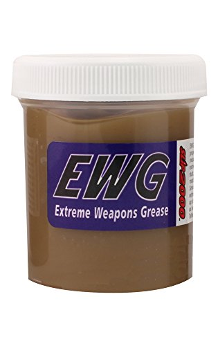 Slip 2000 EWG 4oz.