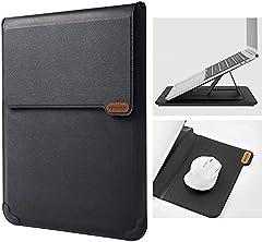 Nillkin 15,6 Sleeve Laptoptasche, mit
