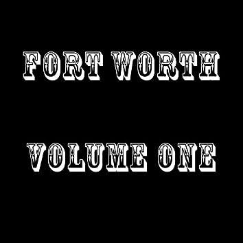 Finally, Vol. 1