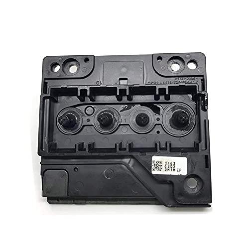 Neigei Accesorios de Impresora Cabezal de impresión Original BX300 BX305 Cabezal de impresión Compatible con Epson SX100 SX105 SX106 SX109 SX120 SX125 SX127 SX130 SX210 SX218 SX235 SX130