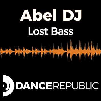 Lost Bass
