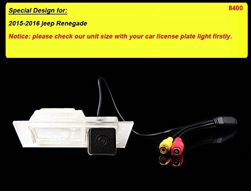 Auto-Dritte-Dachoberseitenbremse-Lampenkamera-Bremslicht-hintere-Ansicht-Unterstuetzungskamera