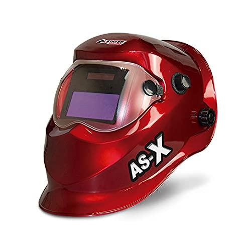 STAYER 1.1059 Mascara automática Profesional para Soldadura AS-X