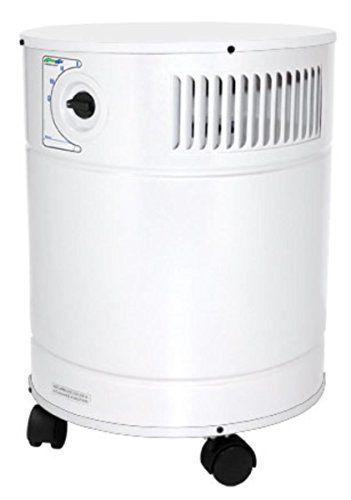 Why Should You Buy Allerair Industries A5AS21234110 5000 Vocarb D Air Cleaner