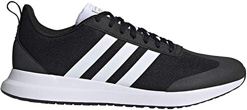 adidas Run60s, Zapatillas Running Hombre