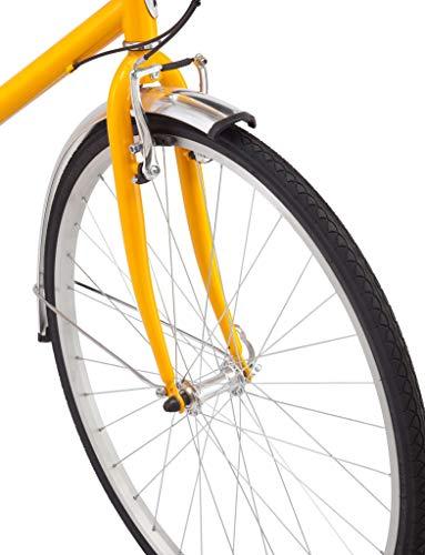 41FY4N6yXfL. SL500 Schwinn Perla Womens Beach Cruiser Bike