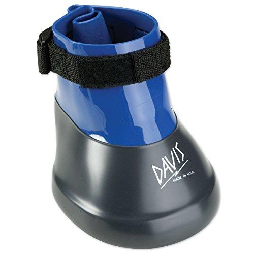 HORSEMASTER - Davis Boots divers - t3