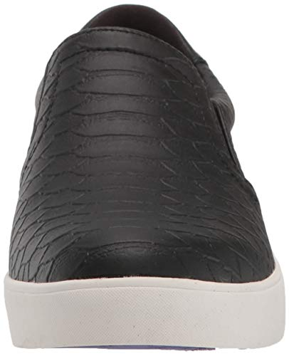 Dr. Scholl's Shoes Madison Sneaker For Women