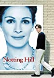 qianyuhe Wandkunst Bilder Notting Hill Filmkunst Filmdruck
