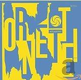 Ornette! (Remastered)...