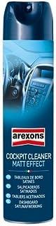 Petronas ARX34007 Salpicaderos Satinados, 600 Ml