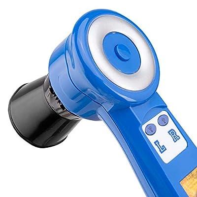 Iridology Camera USB Portable Iriscope Iris Analyzer with English and Spanish Software by maikong