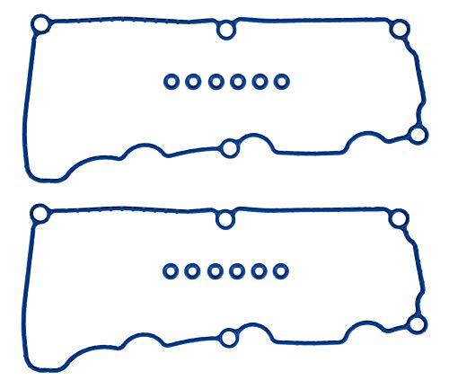 FEL-PRO VS 50529 R Valve Cover Gasket Set
