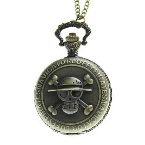 JewelryWe 20041244