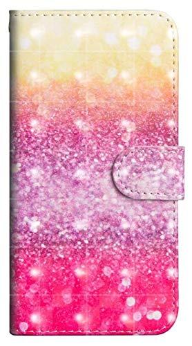 Accesorios Para Teléfonos Celulares Compatible Con IPhone 6 Plus / 6S Plus, Patrón De Pintura 3D Funda Horizontal TPU + PU Funda De Cuero Con Soporte Y Tragamonedas Y Billetera Para IPhone 6 Plus / 6s
