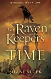 The Raven and the Keepers of Time (Springs Book 1)