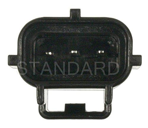 Standard Motor Products FLS-93 Brake Master Cylinder Fluid Level Sensor
