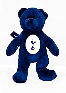 Tottenham Hotspur Mini Plush Bear