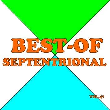 Best-of septentrional (Vol. 47)