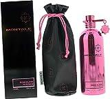 Montale Damendüfte Rose Eau de Parfum Spray 100 ml